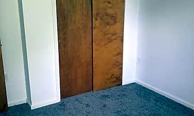 Bedroom, 153 Old Ithaca Rd, 2