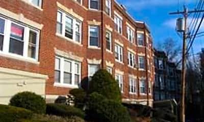 Building, 62 Boyd St, 2