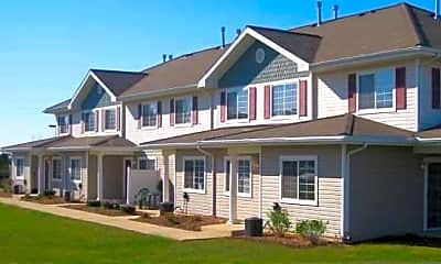 Setters Pointe Townhomes, 0