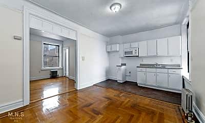 Living Room, 45 Thayer St 4-E, 0