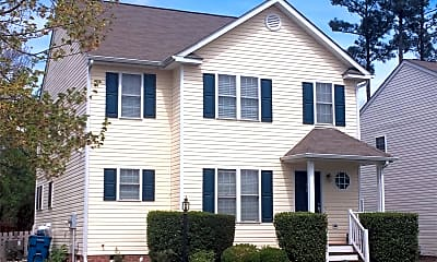 Building, 11536 Pinedale Dr, 0