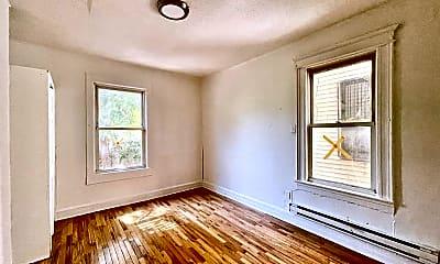 Bedroom, 135 Wilkinson Ave, 2