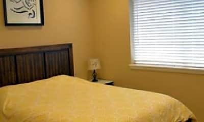 Bedroom, 17002 E Aberdeen Dr, 0