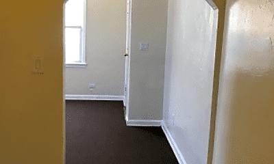 Bedroom, 4244 Brooks St NE, 2