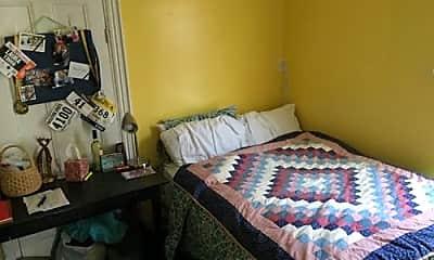 Bedroom, 14 Lexington St, 2