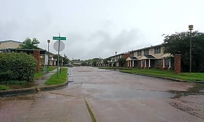 Concord Homes, 0