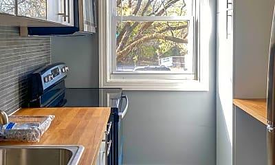 Kitchen, 4000 E St SE, 0