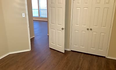 Bedroom, 217 Cabotwood Trail, 2