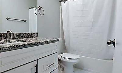 Bathroom, 9947 NW 56th Pl, 2