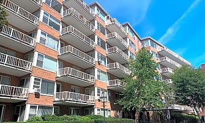 River House Condominium, 0
