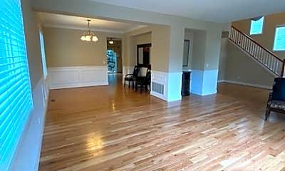 Living Room, 22301 68th Pl W, 1