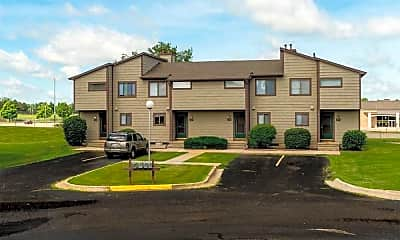 Westwind Townhomes, 0