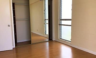 Bedroom, 1200 Pensacola St, 2