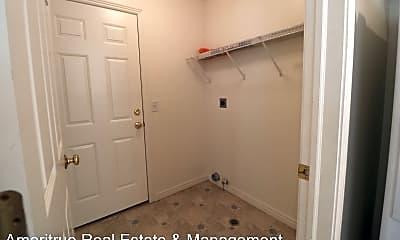 Bathroom, 1102 N 1250 E, 2