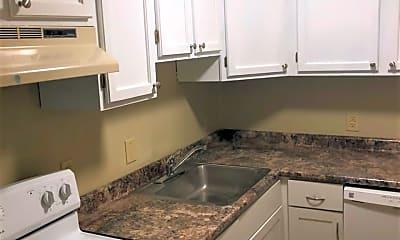 Kitchen, 366 W Main St, 0