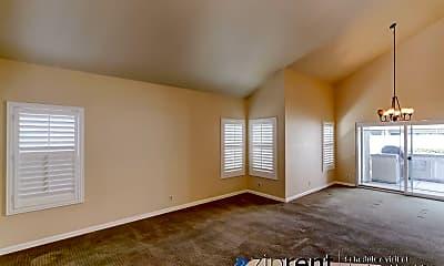 Bedroom, 35275 Atupa Ave, 1