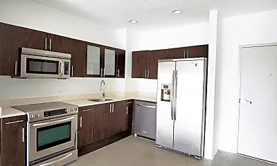 Kitchen, 2700 N Miami Ave, 0