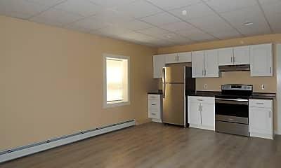 Kitchen, 119 Franklin St, 0