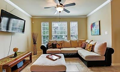 Living Room, 27 Umbria Ln, 1