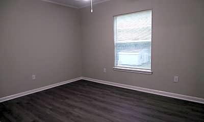 Bedroom, 203 E John Sims Pkwy, 2
