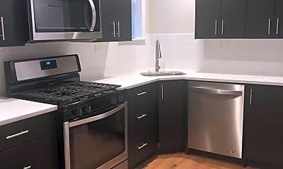 Kitchen, 2939 N Kedzie Ave, 1