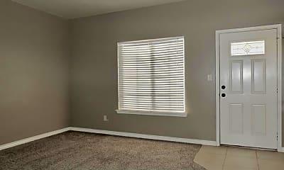Bedroom, 1103 SW 2nd St, 1