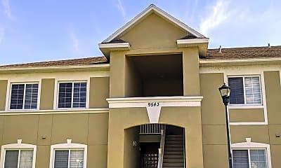 Building, 9543 Newdale Way Apt 201, 0