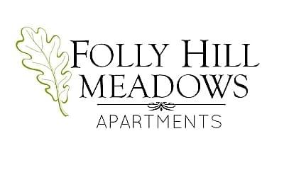 Folly Hill Meadows, 2