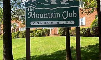 Community Signage, 2467 NJ-10 27B, 0
