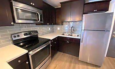 Kitchen, 1158 N 91st St, 0