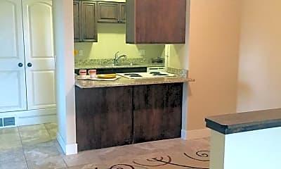 Kitchen, 7108 S Highland Dr, 0