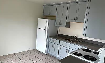 Kitchen, 3691 Cape Cod Ct, 1