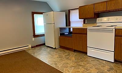 Kitchen, 31 Sutton Rd, 0