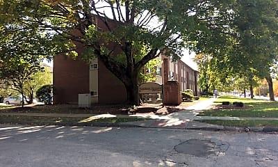 Windham Heights, 1
