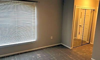 Bedroom, 1655 The Greens Way 2231, 2