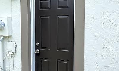 Bathroom, 2682 Black Oak Ln, 1