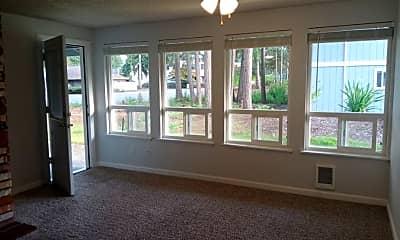 Living Room, 2121 Evergreen Park Dr SW, 0