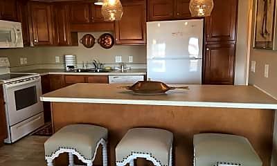 Kitchen, 6220 Martway St, 0