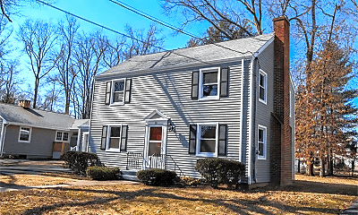 Building, 311 Cumberland Rd, 2