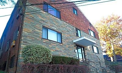 Building, 17-90 Myrtle Ave, 1