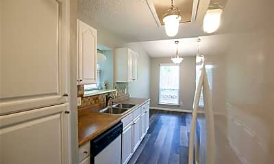 Kitchen, 6230 Fernwood Dr, 0