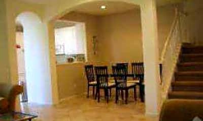 Living Room, 3749 Carmel View Rd, 1