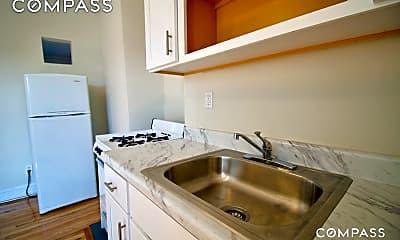 Kitchen, 391 Bond St 3, 1