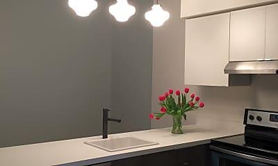 Kitchen, 512 E 12th St, 1