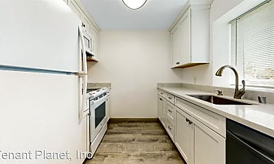 Kitchen, 3265 Shadow Park Pl, 1