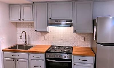 Kitchen, 3307 W 34th Ave, 0