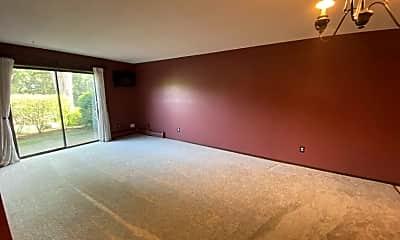Living Room, 2809 E Minnehaha Pkwy, 0