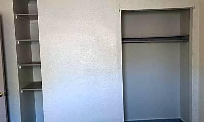 Bedroom, 3093 S Rutan St, 2
