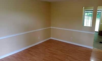 Bedroom, 1104 Thomas Ln, 1