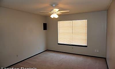 Bedroom, 7405 Waco Ave, 2